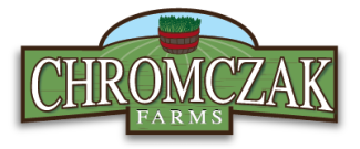 Chromczak Farms