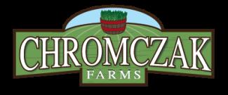 Chromczak Farms