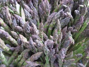 asparagus5